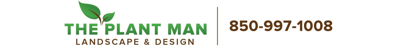 Plantman Landscape & Design
